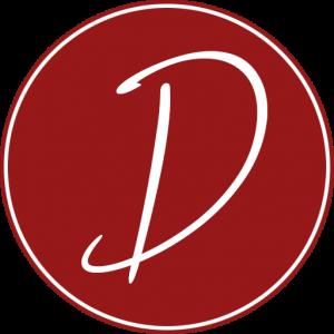 Examplke Favicon Demoshop Potsdam Medien Gruppe for Alt-Attributes und Picture-URLs